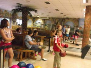 Bowling8