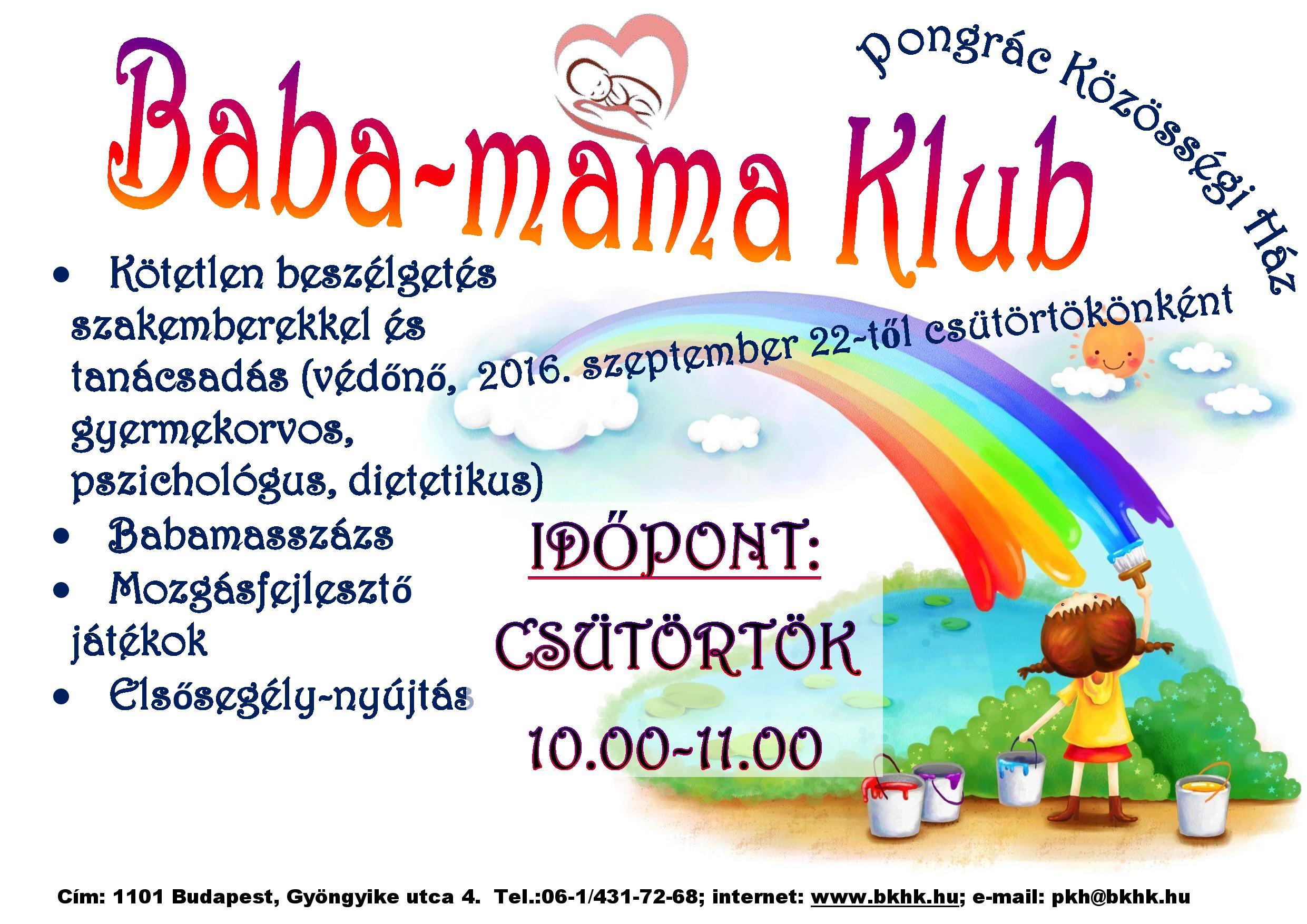 Baba-mama klub-page-001